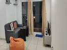 2 BHK Flat  For Rent  In Prestige Sunrise Park - Norwood In Electronic City