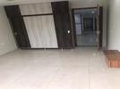 4 BHK Flat  For Sale  In Shivaji Nagar