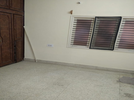 2 BHK In Independent House  For Rent  In Uttarahalli