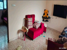 2 BHK Flat  For Rent  In Vignesh Appartment In Thirumullaivoyal