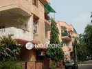 2 BHK Flat  For Sale  In M99  In Sector 25 Jal Vayu Vihar