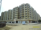 2 BHK Flat  For Sale  In Tulsi Tower  In Sector 28
