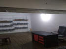 Shop for sale in Charminar (old City) , Hyderabad