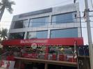 Shop for sale in Sainikpuri , Hyderabad