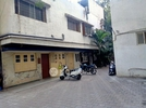 2 BHK Flat  For Sale  In Jahngeer Villa In Bhawani Peth