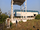 Industrial Shed for sale in Indapur Yard Market , Pune