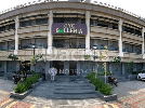 Shop for sale in Gyc Galleria , Greater_noida