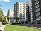 2 BHK Flat  For Rent  In Teak Block , Indya Estates Green In Attibele