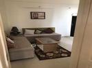 2 BHK Flat  For Sale  In Ramsons Kshitij Sector 95 Gurgaon In Ramsons Kshitij
