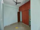 2 BHK Flat  For Rent  In Bethel Homes,virughambakkam In Virugambakkam