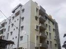 3 BHK Flat  For Rent  In Srikan Tiara In Bommanahalli