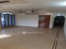 4 BHK Flat  For Sale  In Green Peace Suhassa In Ashok Nagar