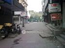 Shop for sale in Saini Enclave , Delhi