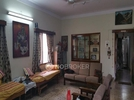 3 BHK In Independent House  For Rent  In Jayanagar