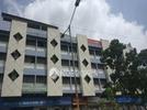 1 BHK Flat  For Sale  In Kadam Plaza In Katraj