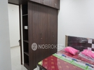 1 BHK Flat  For Sale  In Appaswamy Trellis, Vadapalani In Vadapalani