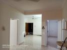 2 BHK Flat  For Rent  In Golden Corner, Bellandur In Bellandur