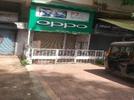 Shop for sale in 612/b Nana Peth , Pune