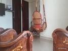3 BHK Flat  For Sale  In Vgk Emerrald, Perungalathur In Peerkankaranai