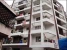 1 BHK Flat  For Sale  In Adaskar Shantai Heights, Kharalwadi In Kharalwadi