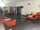 3 BHK Flat  For Rent  In Sb In Rayasandra