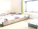 PG for Girls in Oshiwara Industrial Estate