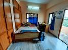 2 BHK Flat  For Sale  In Rv Nirmaans  Sri Venkateswara Apartment In Khairatabad