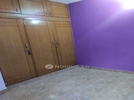 3 BHK In Independent House  For Rent  In Kalyan Nagar,