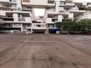 3 BHK Flat  For Sale  In Rohan Mithila In Viman Nagar