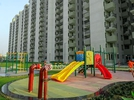 2 BHK Flat  For Sale  In Signature Global Solera In Sector 107
