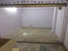 Shop for sale in Subhash Road , Hyderabad