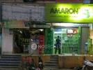 Shop for sale in Jeedimetla Main Road, Quthbullapur , Hyderabad