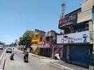 Shop for sale in Karapakkam, Old Mahabalipuram Road, Karappakam, Chennai, Tamil Nadu, India , Chennai