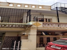 2 BHK In Independent House  For Sale  In Tin Factory