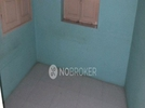 2 BHK In Independent House  For Rent  In 9th Main Road, Vijayanagar