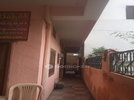 4+ BHK In Independent House  For Sale  In Lb Nagar