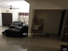 2 BHK Flat  For Rent  In Sanjay Homes Opera In Selaiyur