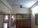 2 BHK Flat  For Sale  In Srinivasa Plaza, Punjagutta In Punjagutta