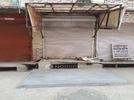 Shop for sale in C Block Yamuna Vihar , Delhi