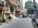 Shop for sale in 8d, Kalu Sarai, New Delhi, Delhi 110017, India , Delhi