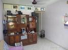 1 BHK Flat  For Sale  In Shreedevi Apartment, In Malwani Church