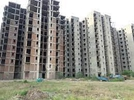 2 BHK Flat  For Sale  In Unitech Unihomes Noida In Sector 113