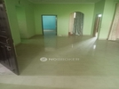 4+ BHK In Independent House  For Sale  In Sector 36