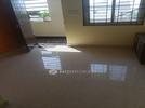 1 BHK Flat  For Rent  In Standalone Building  In Bettadasanapura