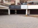 Shop for sale in Chipiyana Buzurg , Ghaziabad