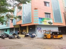 2 BHK In Independent House  For Rent  In George Town