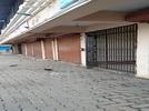 Shop for sale in Mira Bhayandar, , Mumbai
