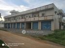 2 BHK Flat  For Rent  In Srinivas Reddy Building, Gopasandra In Asset Elvira