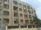 2 BHK Flat  For Rent  In Samhita Orchid Apartments In C V Raman Nagar