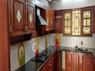 4 BHK Flat  For Rent  In Samhita Castle In Nagavarapalya